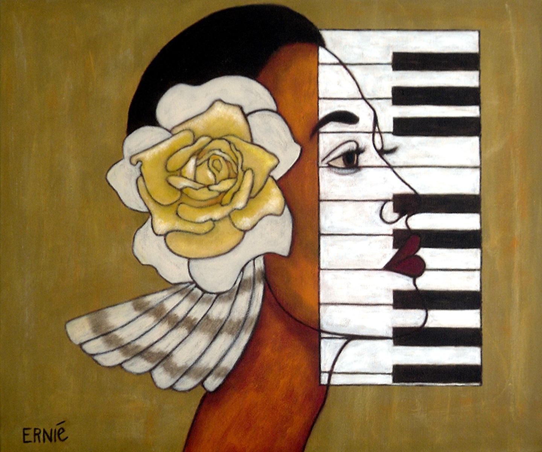 Beauty IS Music II