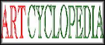 The Art  Encyclopedia