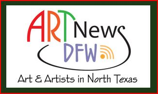 Art News DFW